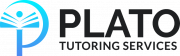 PlatoEducationLogo_HighRes_PNG.jpg