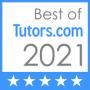 tutors-2021